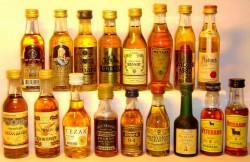 алкоголь, Россия, алкоголизм, ja-rus, ассортимент