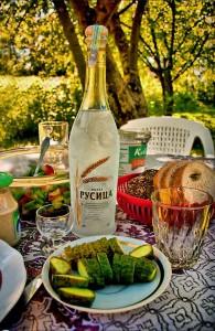 спиртное, алкогольная зависимость, этиловый спирт, alcohol, я - Рус