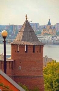 история России, Novgorod, государственность Руси, ja-rus, летопись