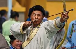 потомок воина Чингисхана, генетика монголов, фальсификации истории, облик, татары, ja-rus