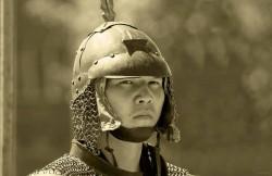 генетика монголов, фальсификации истории, могол, облик, татары, монголо-татарское иго, ja-rus