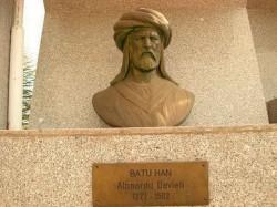 Бату Хан, военный царь русов, внук Тимура Чингис Хана, Армия Великой Тартарии, ja-rus