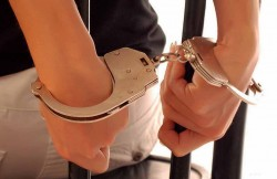 работорговля, невольники, международная преступность, Россия, Я - Рус
