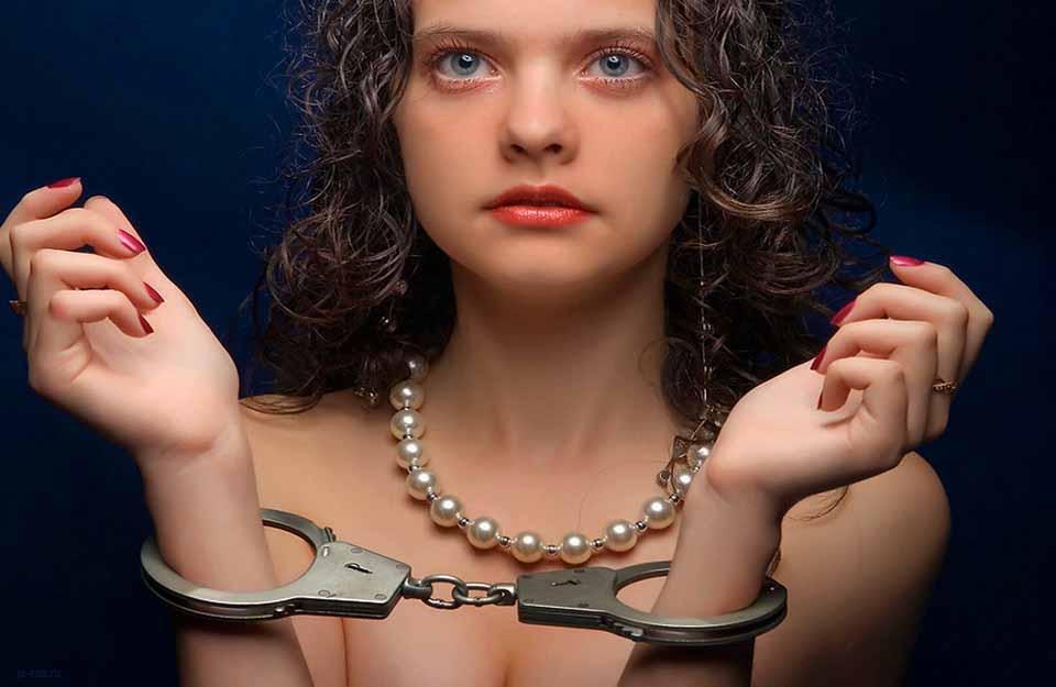 Ищу фильм рабыни секса франция