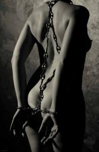 рабство, рабовладение, преступный бизнес, теневой рынок, высокоприбыльный, сексрабство, ja-rus