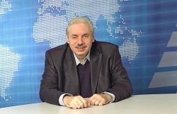 Левашов Николай Викторович, патриот, Светлые Силы, иерарх, я - Рус