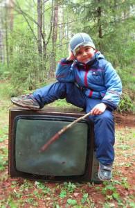 реклама, кодирование, управление людьми, покупатель, СМИ, воспитание, телевидение, Я - Рус