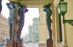 Ангелы Карусы, воины Армии Вселенной, Империя Русской Армии, Русь, ja-rus, история