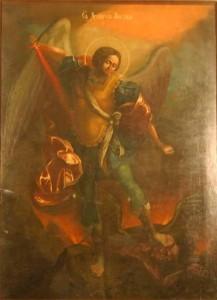 Ангелы Карусы, Империя Русской Армии, воины Армии Вселенной, история, Русь, ja-rus