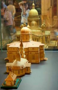 Исаакиевский собор, Петербург, история, обман, Русь, ja-rus, строительство