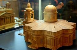 третий Исаакиевский собор, Петербург, обман, Русь, ja-rus, история, строительство