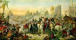 французская революция, Восточная война, бунт санталов, Россия, Белые, Красные, Гражданская война, Я - Рус!
