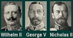 кровные братья, немецкая оккупация России, фальсификация, я - Рус, переписывание истории