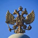 Как переписывалась история захваченной Руси. Казаки и предатели