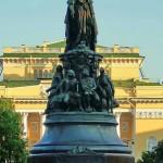 Русь против Романовых. Захваченная Россия. Ответы на комментарии