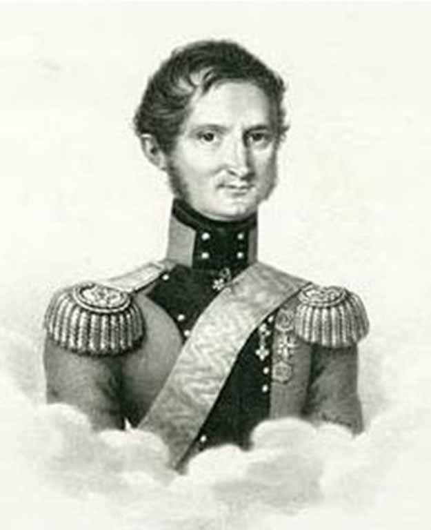 Первый главнокомандующий красной (советской) армии и её создатель, Французская революция, захват России, фальсификация истории, Я - Рус!