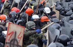 защитники Родины, интервенция, гражданская война, Украина, Евромайдан, Киев, боевики, американский сценарий революции