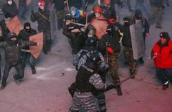 защитники Родины, интервенция, Украина, Евромайдан, Киев, боевики, американский сценарий революции, гражданская война