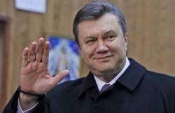 Янукович, Украина, Россия, политика, Евромайдан , Я - Рус!