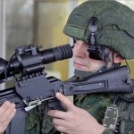 ЧВК и корпорации. Реальные инструменты войны в Украине — Частные военные компании