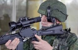 ЧВК, власть, война, корпорации, геноцид, боевики, подавление протестных настроений на востоке Украины, Я - Рус!