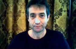 Игорь Ткаченко, 13 РА всем