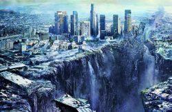 Предупреждение о глобальных катаклизмах на планете, Игорь Ткаченко