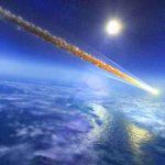 Страшная сказка о планетарных катаклизмах в мире 2017