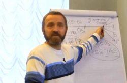 Sergej Danilov