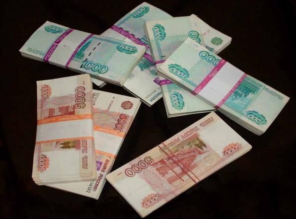 Кто правит в Центральном Банке России