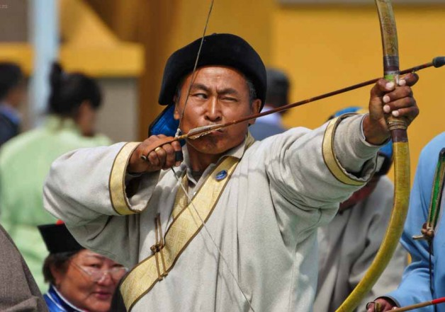 Татаро-монголы. Фальсификации вскрыты. Страсти по татаро-монгольскому игу