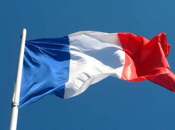 Кутузов и французский язык. История Европы для русских